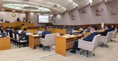 양주시의회, 재난기본소득 조례안 통과